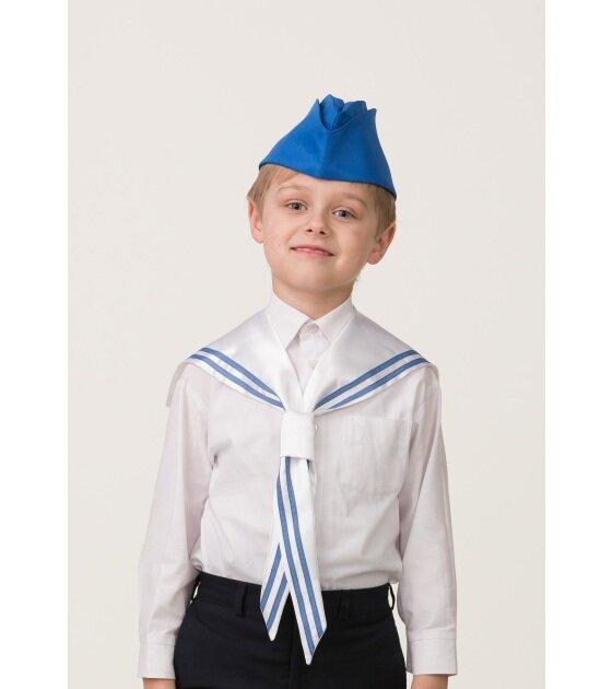 Набор Моряка для детей