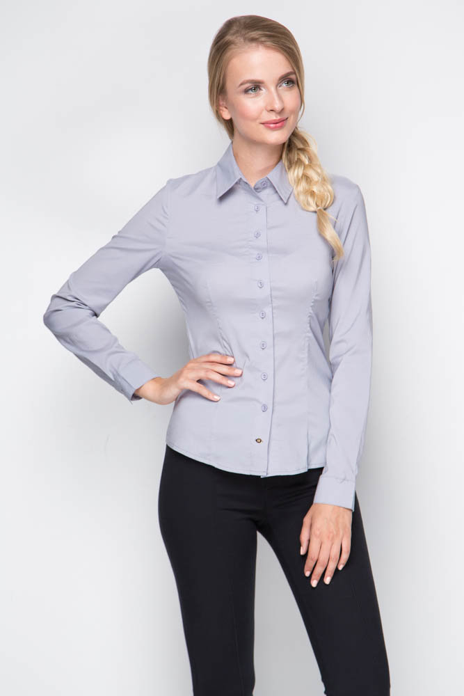 белые строгие блузки фото каждого года обучения