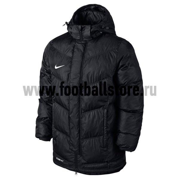 07f0630a Купить Куртка NIKE по выгодной цене на Яндекс.Маркете