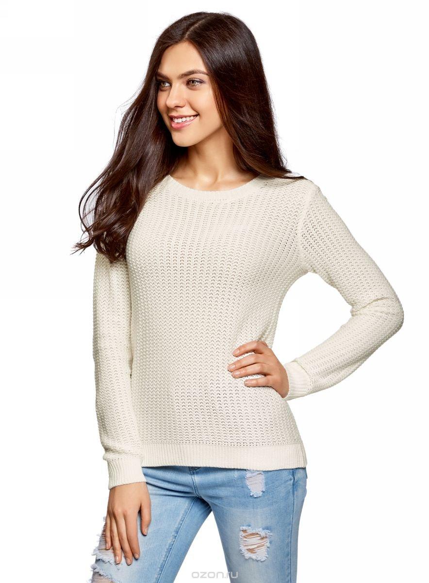 купить кофту свитер
