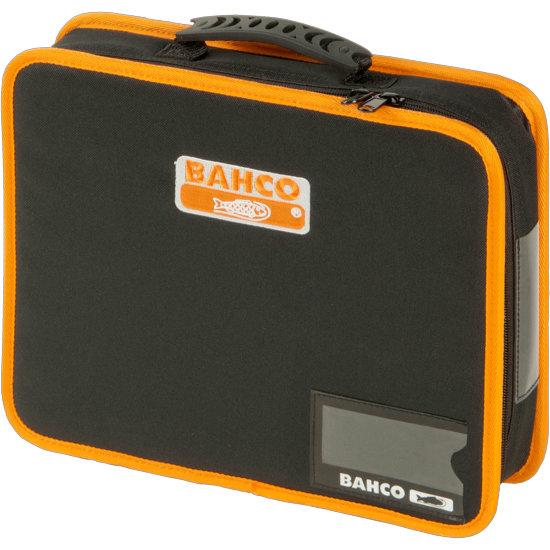 Сумка для инструмента BAHCO 4750FB5B