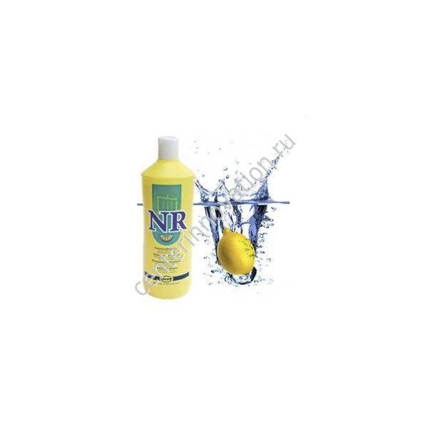Моющее средство NR 1000 ml. Just