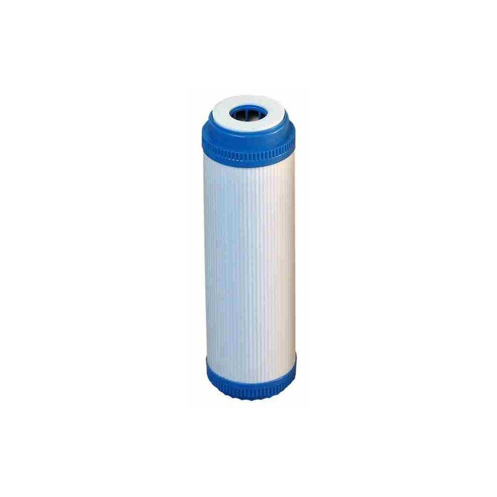 Фильтр Kristal Filter Slim 10 T 1 3302104