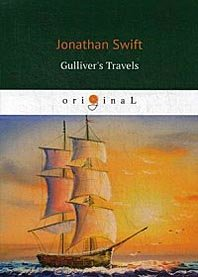 an overview of gullivers travels and gulliver in houynhmland by johnathan swift Essays and criticism on jonathan swift's gulliver's travels - swift chapters 1-4: summary and by lemuel gulliver in 1726, gulliver's travels depicts one man's.
