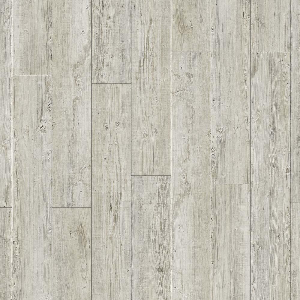 Moduleo Transform Click Latin Pine 24142