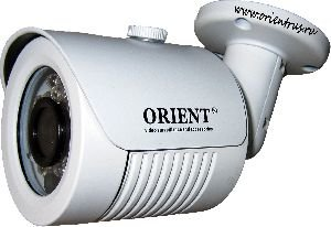 IP-камера, ORIENT IP-33-SH14BP 1,4 MP, PoE