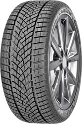 Зимние шины Goodyear Ultra Grip Performance G1 шип 215/45 R16 90V - фото 1