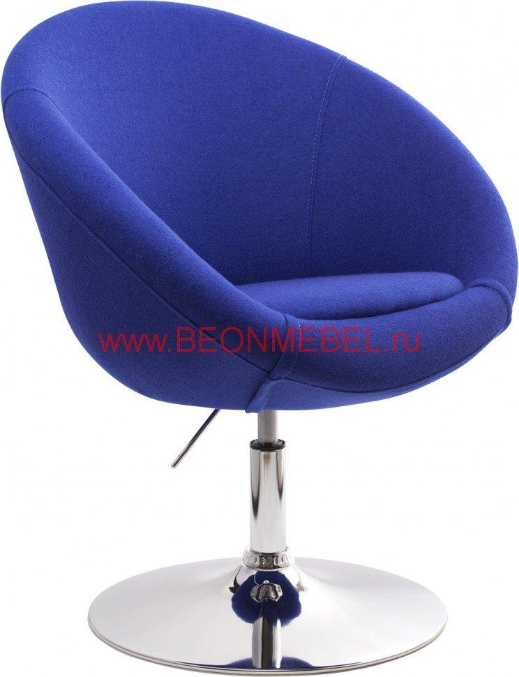 Кресло Beonmebel
