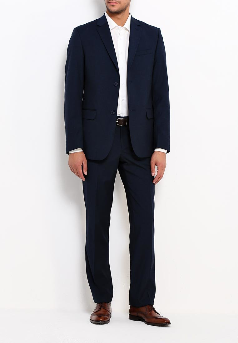 d159cdbde93 Мужская одежда - купи по самой низкой цене с Top10Deals.ru