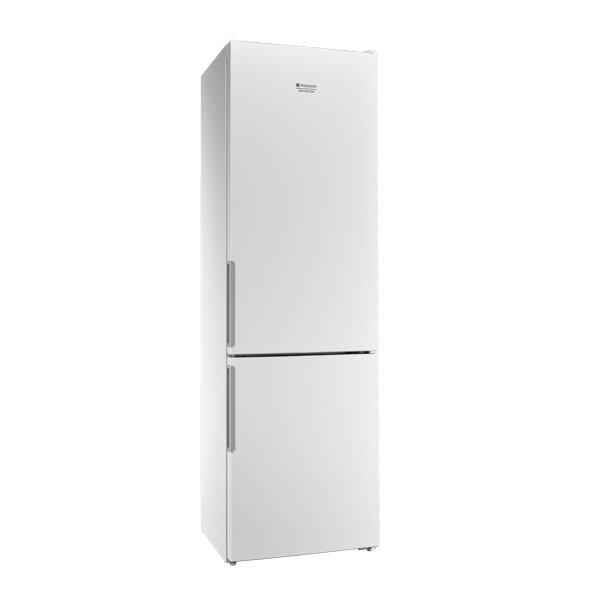 Холодильник Hotpoint-Ariston HF 4200 W
