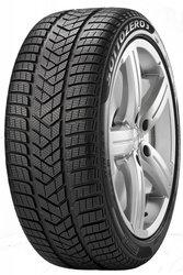 Автомобильные шины Pirelli Winter Sottozero III 225/45 R17 94V - фото 1