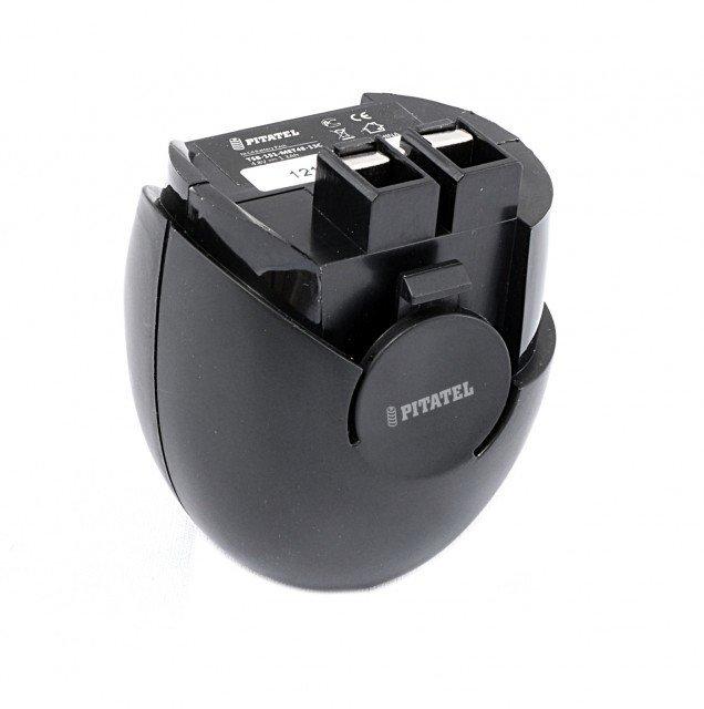 Аккумуляторная батарея Pitatel