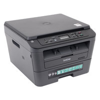 МФУ Brother DCP-L2520DWR