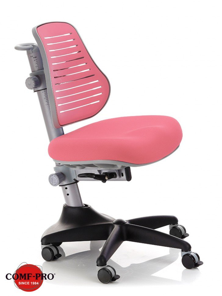 Кресло Mealux Conan New C3