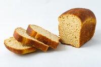 "Хлеб из овсяных отрубей ""Fit & Sweet"""