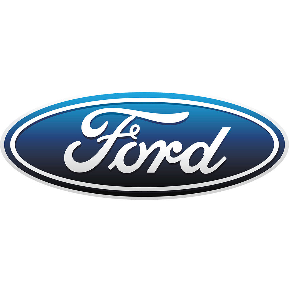 case study 4 ford The study participants read a story, inspired by the merck case, that began this way: a major pharmaceutical company, x, had a cancer drug that was minimally profitable the fixed costs were.