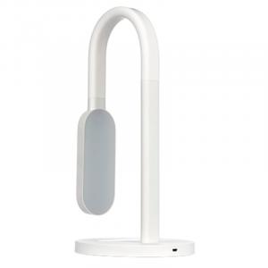 Настольные лампы Настольная лампа с аккумулятором Xiaomi Yeelight Led Table Lamp (Rechargeable Version) (YLTD02YL)