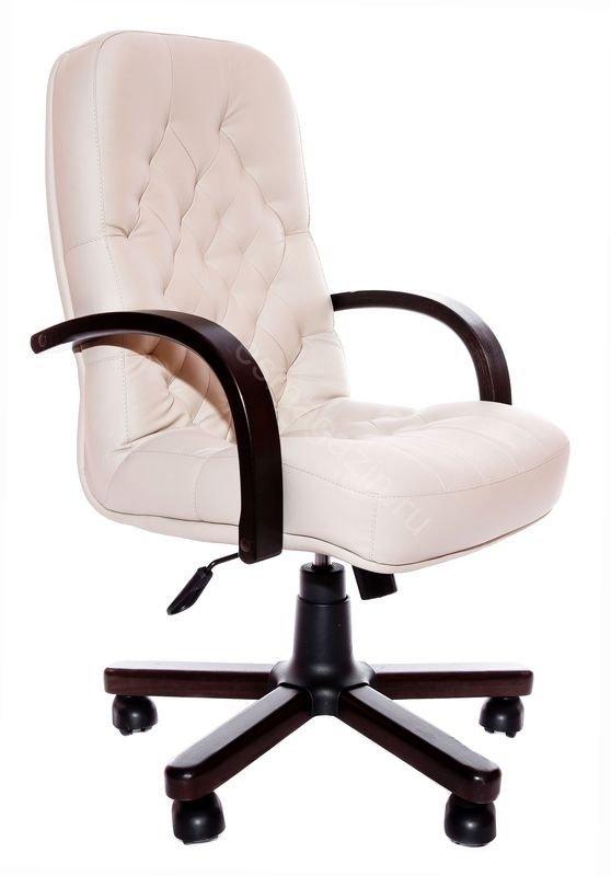 Кресло Евростиль