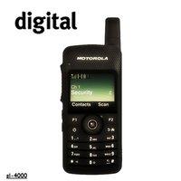 Motorola SL 4000