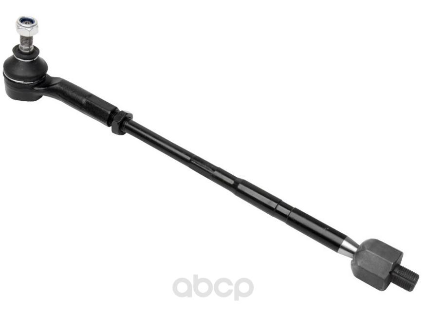 Тяга рулевая левая vw: multivan 06- VAG арт. 7E0419803