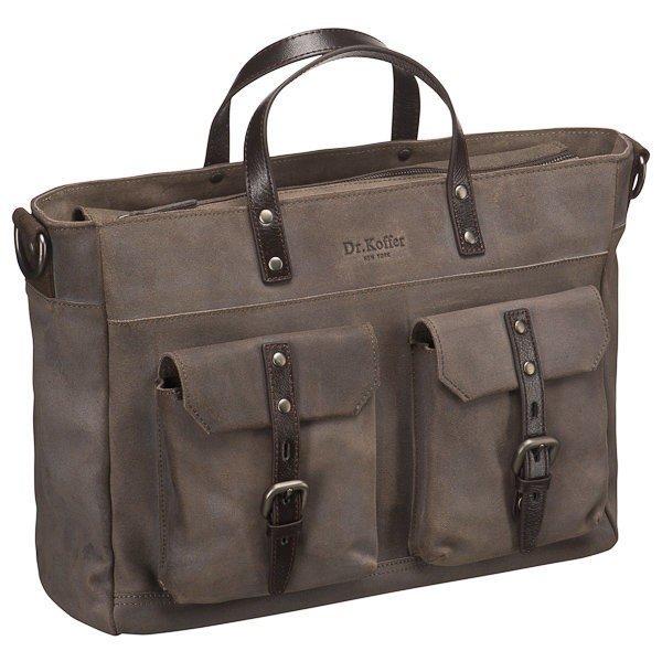 5768f3cfe527 Серые замшевые сумки купить в интернет магазине 👍