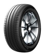 Шины Michelin Primacy 4 205/55 R16 91V - фото 1