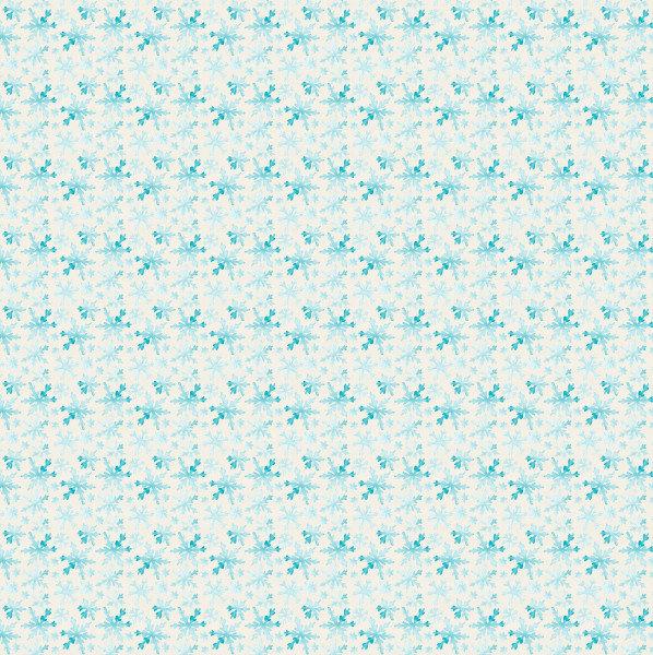 скатерть 1300х1600 печать снежинки (с190)
