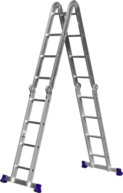 Лестница СИБИН 38852