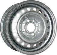 Колесный диск SDT Ü2001 6x16/4x100 D54.1 ET52 - фото 1