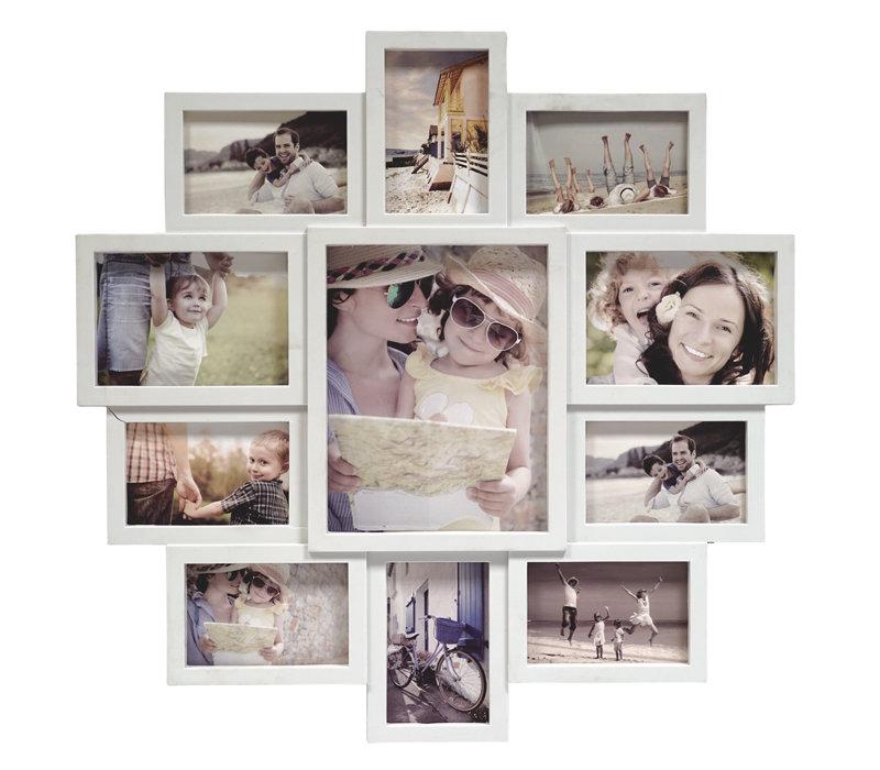 Картинки, как сделать одну картинку из нескольких фотографий