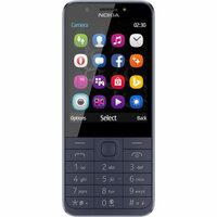 Nokia 230 Dual Sim Blue