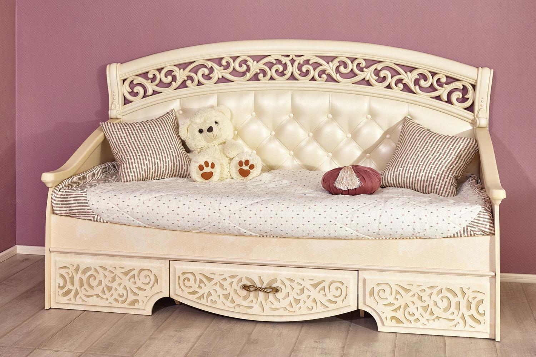 Диван-кровать Hoff Александрия
