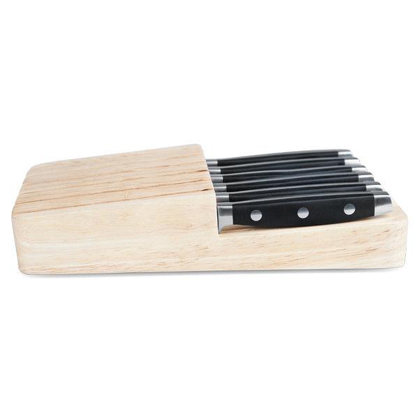 Набор ножей Rondell rd-478