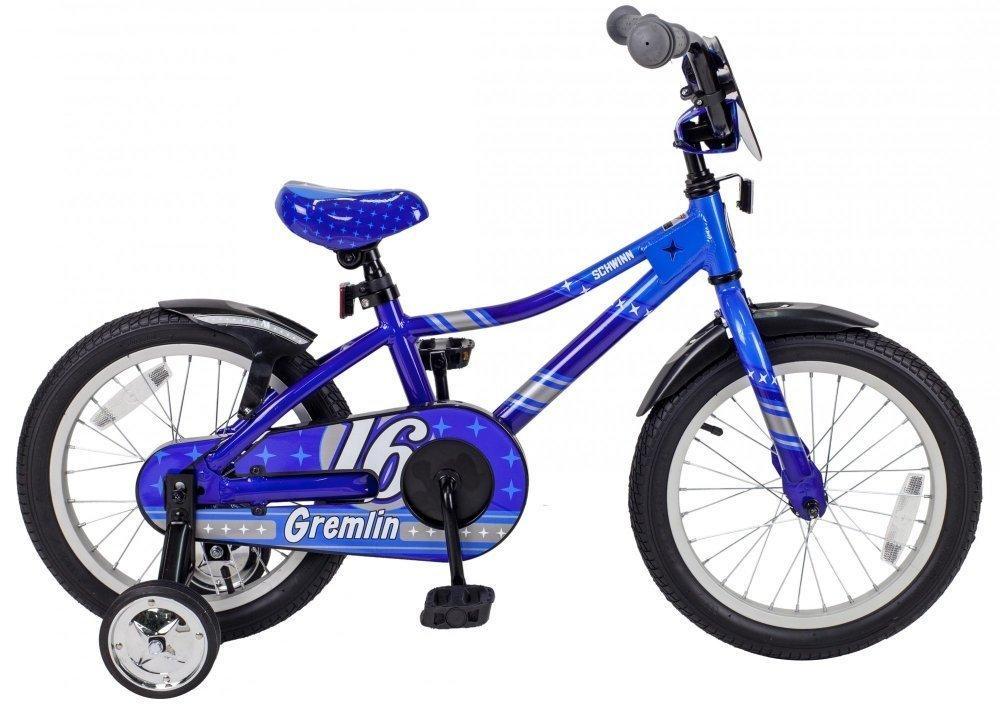 обеспечения купить детский велосипед от 3 лет этой статье