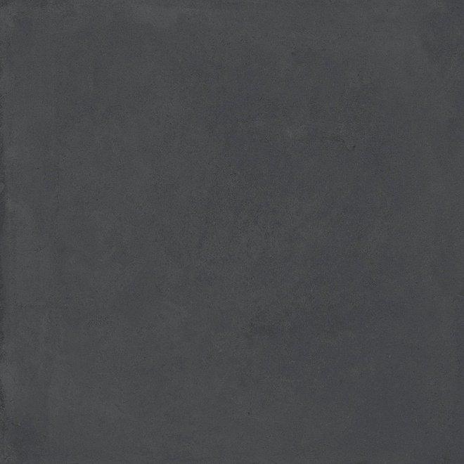 Керамогранит Kerama Marazzi SG913200N Коллиано черный 30х30
