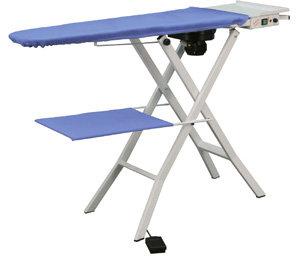 Гладильный стол Pony Omega 2000