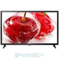 LED телевизор 26-37 дюймов LG 32LJ510U