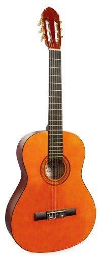 Гитара классическая Veston C-45