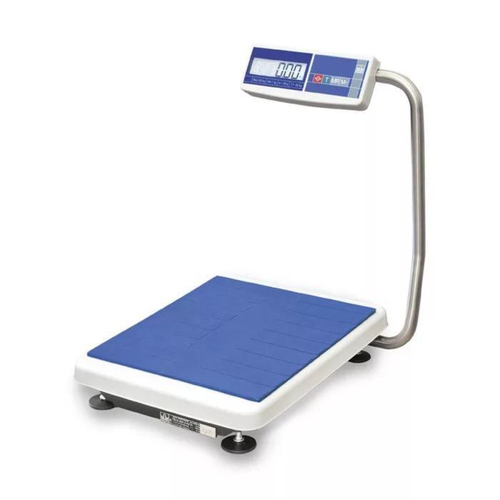 """весы медицинские масса-к вэм масса-к / ВЭМ-150-А2 / весы медицинские вэм-150-""""масса-к"""" (а2) (для взрослых, складная стойка, нпв: 200кг)"""