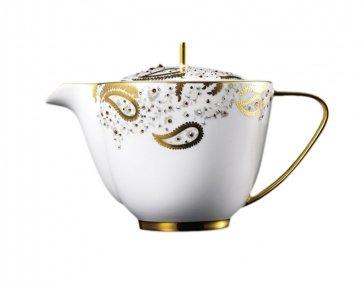 Prouna Чайник Dream