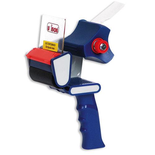 Диспенсер для упаковочной ленты, 75 мм