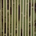 Бамбуковое полотно №15 - 2.5 м.