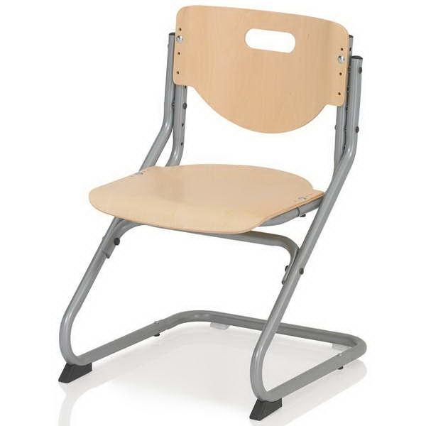 магазин тандем в ярославле стулья для первоклассника