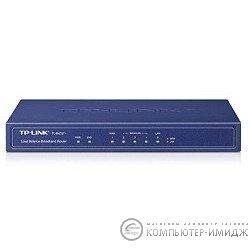 Роутер TP-Link TL-R470T+