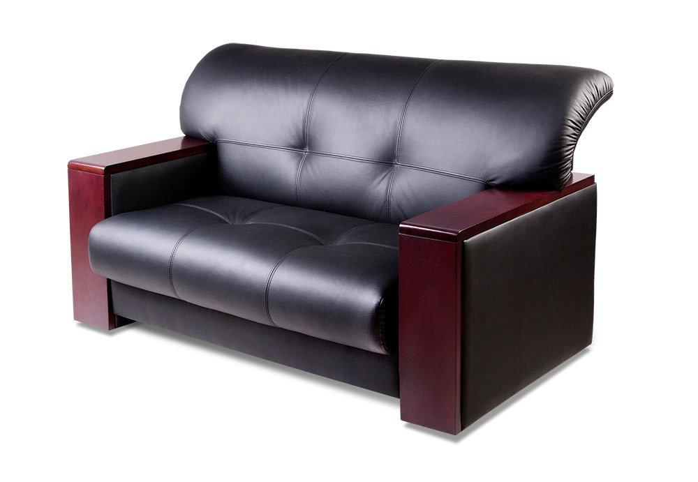 из фото и экокожи кресла диваны