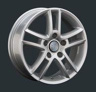 Диски Replay Replica VW VV30 6.5x16 5x120 ET51 ЦО65.1 цвет S - фото 1