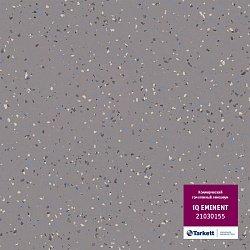 Линолеум коммерческий iQ EMINENT - 21030155