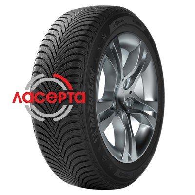 Michelin Alpin A5 195/65 R15 91H