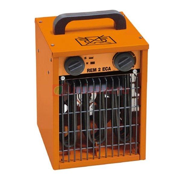 Нагреватель электрический (обогреватель) Remington REM2ECA
