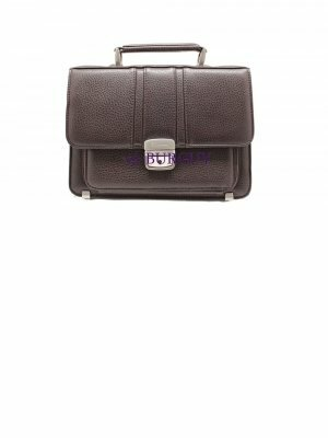 13a595bfa209 Мужские сумки bolinni в Екатеринбурге от 697 рублей